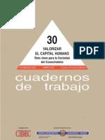 CIDEC_ValorizarElCapitalHumanoRetoClaveParaLaSociedadDelCono