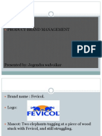 Fevicol product