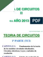 tc2_ cap 1_2013