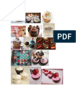 (2) 23832769-Cupcakes