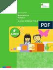 Recurso_GUÍA DIDÁCTICA_31052013113431