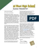 West_Summer_Newsletter_2013.pdf