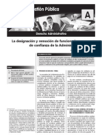 designacion y remocion de funcionarios en cargos de confianza de la administracion publica.pdf