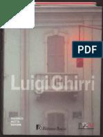 Luigi Ghirri, Massimo Mussini, Federico Motta Editore - Opera Omnia