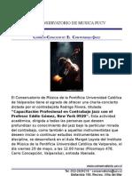 Concierto_Jazz1