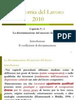 9_1 Coefficiente di discriminazione_.pdf