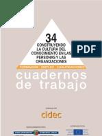 CIDEC_ConsturyendoLaCulturaDelConocimientoEnLasPersonasYEnLa