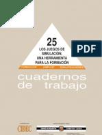 CIDEC_LosjuegosDeSimulacionUnaHerramientaParaLaFormacion_199