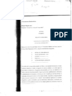 14. Manuel Maples Arce - Documentos Estridentistas.pdf