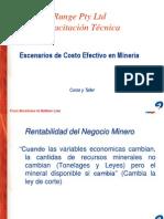 03_Costo Efect SysPlanning-Espanol