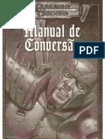 manual de conversão (ad&d para d&d 3.0) - scans e up by blog do dragão banguela (dragaobanguela.blogspot.com)