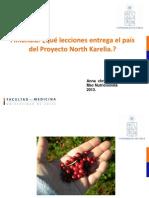 Presentación Nutrirse. Proyecto North Karelia_vResumida.ppt