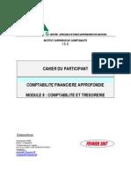 Cpta_appro_M8___Cpta_et_tr_sorerie_d_f_SERE_2007[1].pdf