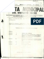 SN.-19-Ago-1981