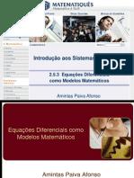 doc_modelagem__1543126963