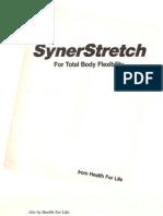 SynerStretch.pdf