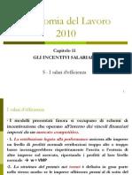 11_5 I salari d'efficienza_.pdf