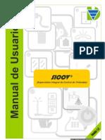 Manual_Usuario2_ISDV-210_XA91108000410_V10