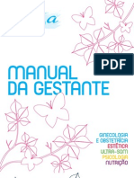 Manual Gest Antes