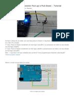 Arduino 05