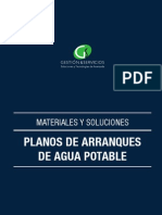 07_Planos de Arranques