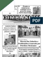 DIMENSIÓN VERACRUZANA (04-08-2013).pdf