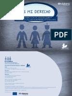 Protocolo UE (10)