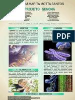 BANNER - Projeto Genoma (1)