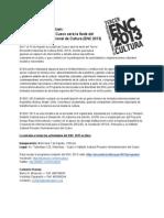 ENC2013- Nota de Prensa.pdf