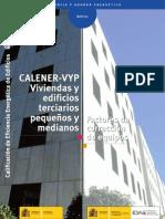 Factores_correccion VYP