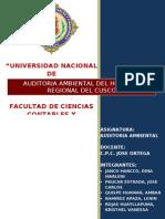 Hospital Regional Cusco