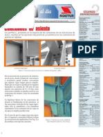 publicacion sidetur.pdf