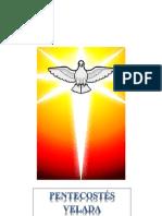 Pentecostés Velada