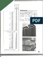 Catalogo_grupomya Pesos y Medidas