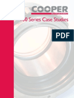 100 Series Case Studies.pdf
