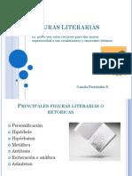 pptprincipalesfigurasliterarias-111230185953-phpapp01