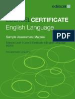 English Assessment.pdf
