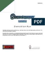 SRM00-02A_demolitionrun