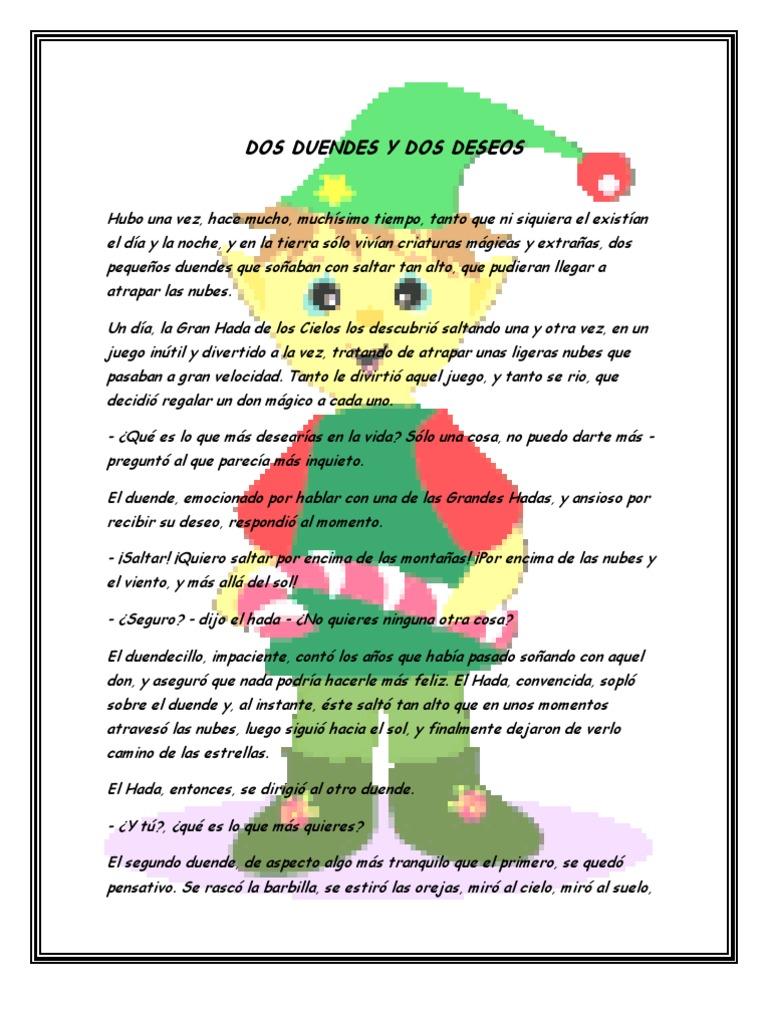Asombroso Uñas Vivian Composición - Ideas de Colorear de Uñas ...