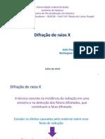 DRX Seminário_rev01