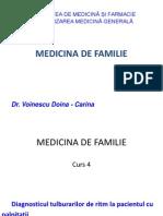 Med Fam 6 m g Curs 4 PDF