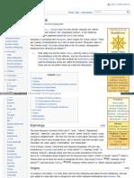 En Wikipedia Org Wiki Hinayana