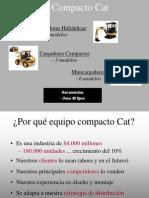 PRE05 COMPACTOS-01.ppt