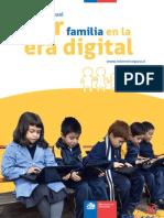 Manual Familia Digital