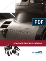 ThomasPumps&Compressors
