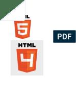 Logos HTML