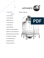 central utility CT 1000TR.pdf