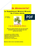 Miracle Mineral Supplement MMS_tome1