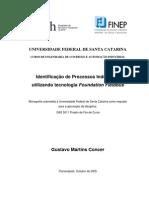 Gustavo m. Concer Prh34 Ufsc Das g