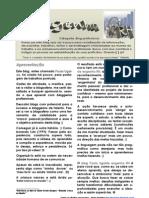 Paula Ugalde Engenha RH l Apresentação projeto